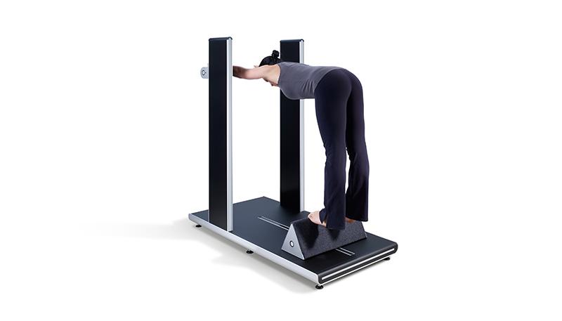 FLEXX Zirkeltraining im Fitnessstudio Nossen