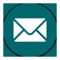 Mailkontakt zu PASSION Sport's